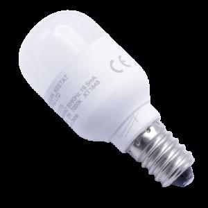 Bulb for Whirlpool Indesit Fridges - C00563962