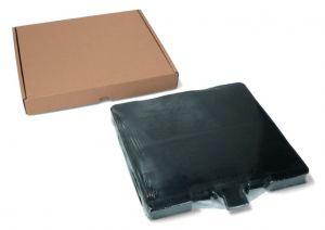 Carbon Filter for Bosch Siemens Cooker Hoods - 00703595