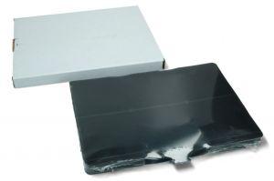 Carbon Filter for Bosch Siemens Cooker Hoods - 11026771 Bosch / Siemens