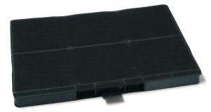 Carbon Filter for Bosch Siemens Cooker Hoods - 11026771