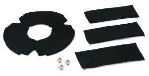 Carbon Filter for Elica Cooker Hoods - F004331