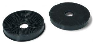Carbon Filter for Silverline Cooker Hoods - AF100