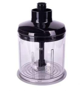 Cutter for Bosch Siemens Hand Blenders - 00753122