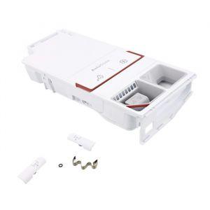 Dispenser for Electrolux AEG Zanussi Washing Machines - 4055499836