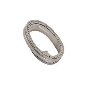 Door Cuff for Electrolux AEG Zanussi Washing Machines - 1326631122