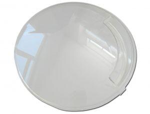 Door Glass for Bosch Siemens Tumble Dryers - 11004003