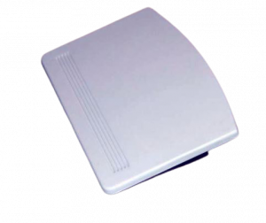 Door Handle for Candy Hoover Washing Machines - C00032342