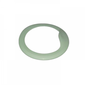 Door Inner Frame for Candy Hoover Washing Machines - 43026514