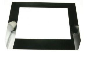 Door Inner Glass for Atlan Ovens - 2551000019