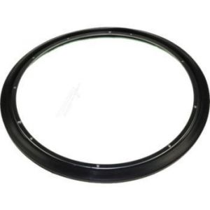 Drum Rear Part Seal for Beko Blomberg Tumble Dryers - 2973800100