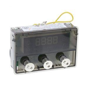 Electronics for Electrolux AEG Zanussi Hobs - 6619286245