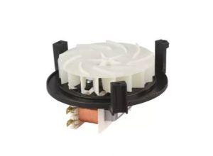 Fan Motor for Bosch Siemens Ovens - 00658471