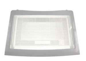 Glass Shelf for LG Fridges - ACQ85710403