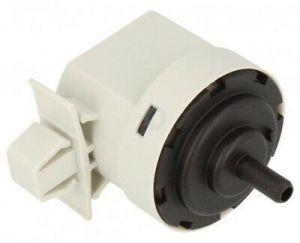 Level Switch for Beko Blomberg Washing Machines - 2833830300