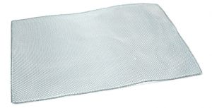 Metal Filter, 460x325x3MM, for Universal Cooker Hoods