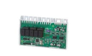 Module for Bosch Siemens Fridges - 00647490