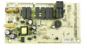 Module for Candy Hoover Dishwashers - 49037809