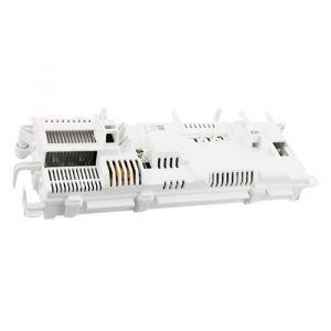 Module for Electrolux AEG Zanussi Tumble Dryers - 140126895782