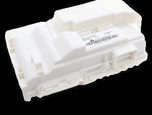 Module for Whirlpool Indesit Washing Machines - C00522511