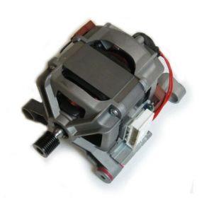 Motor for Philco Washing Machines - 302430660044