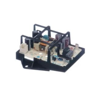 PC Board Assembly - Mains Power for Bosch Siemens Ovens - 00651994