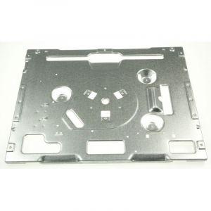 Rear Tray for Beko Blomberg Ovens - 215440224