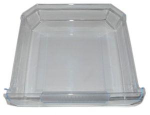 Refrigerator Drawer Amica -1023713