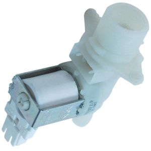 Water Distributor for Candy Hoover Dishwashers - 41033495